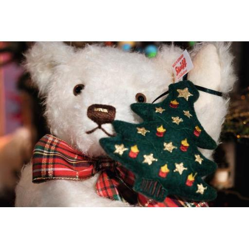 Christmas Teddy Bear. 2.jpg