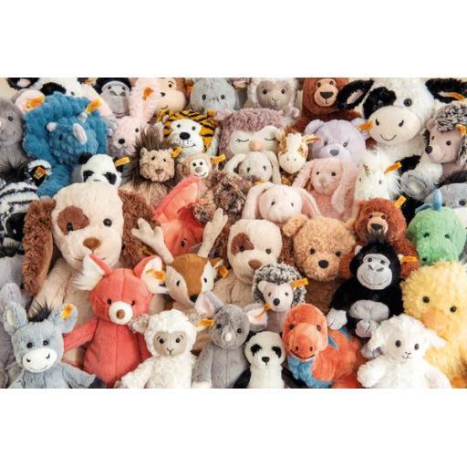 Soft Cuddly Friends 1.jpg