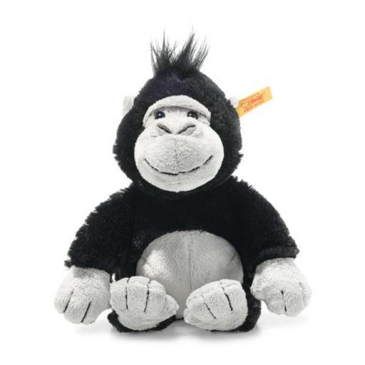 Bongy gorilla (sm).jpg