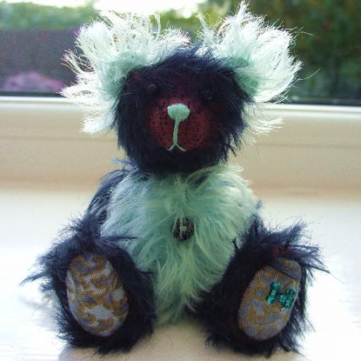 Beaford (Haven Bears)