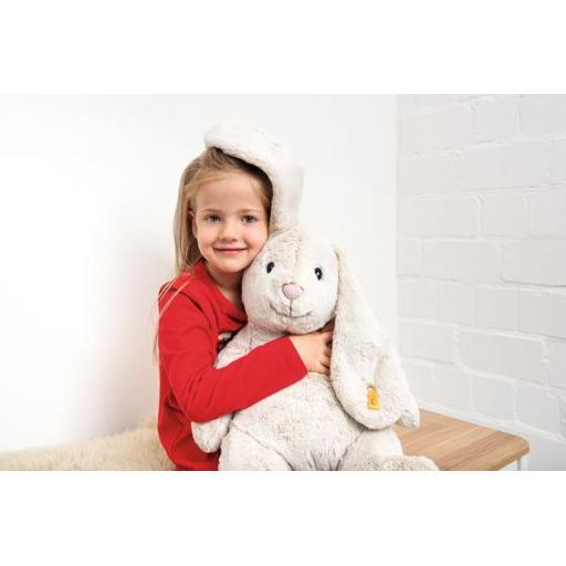 Hoppie Rabbit 48cm 2.jpg
