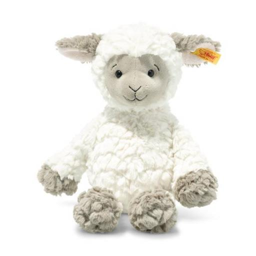 Lita Lamb (Med).jpg