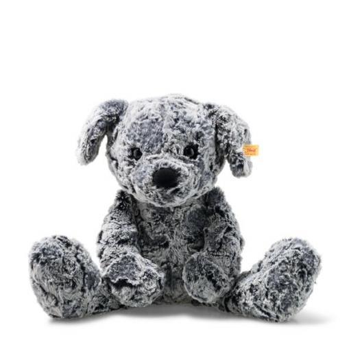 Taffy dog 3.jpg