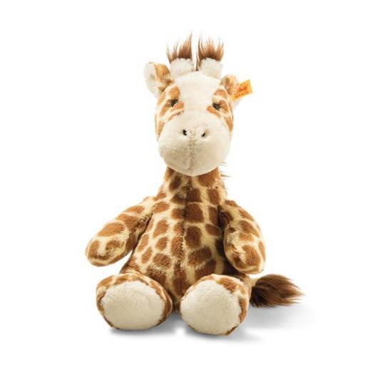 Girta Giraffe.jpg