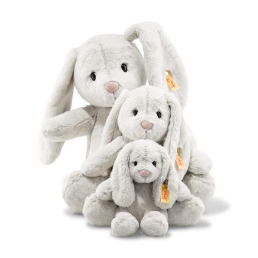 Hoppie rabbit 2.jpg