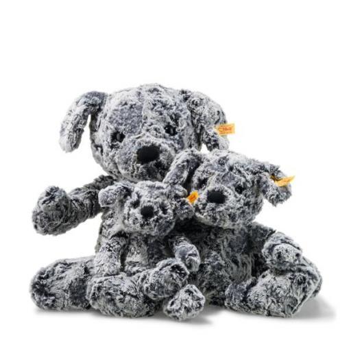 Taffy dog 2.jpg