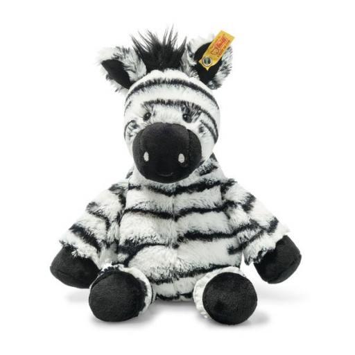 Zora Zebra.jpg