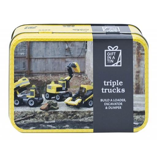 Triple Trucks.jpg