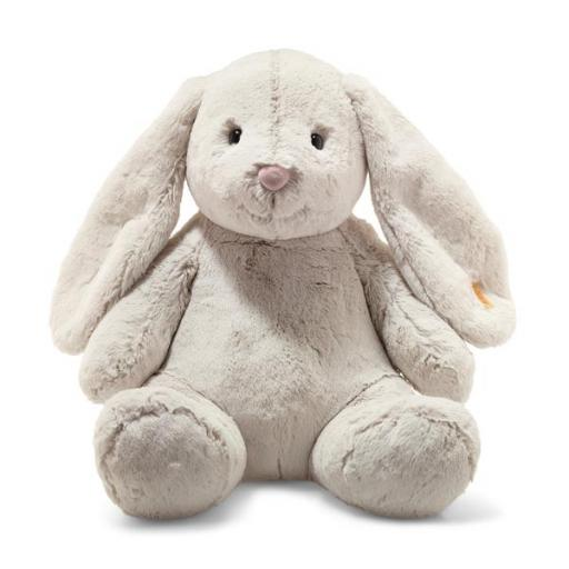 Soft Cuddly Friends Hoppie Rabbit XL