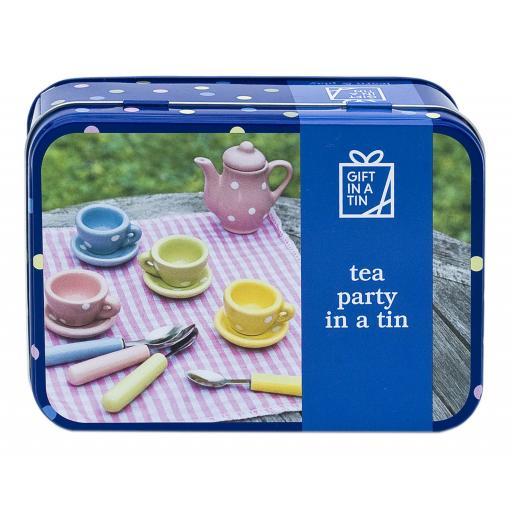 Tea Party.jpg