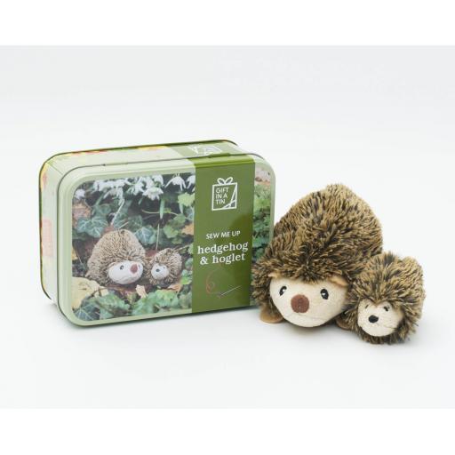 Hedgehog 2.jpg