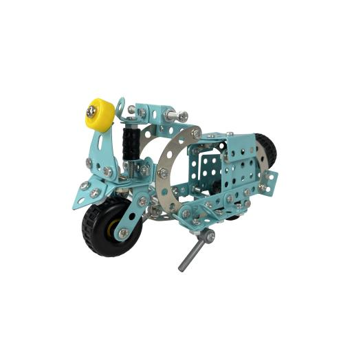 Retro Scooter_cut_out.jpg