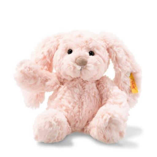 Soft Cuddly Friends Tilda rabbit 20cm