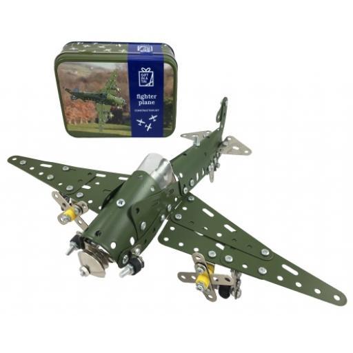 Fighter Plane 2.jpg