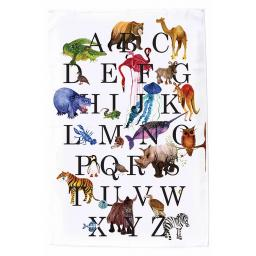 Animal Alphabet.png
