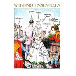 C702 Wedding Essentials.png