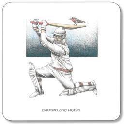 CSISDR183_Batsman and Robin.jpg
