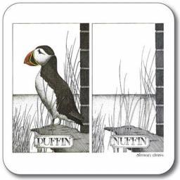 CSISDR068_Puffin Nuffin Coaster.jpg
