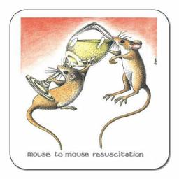 SDR060-mouse-to-mouse_coaster.jpg