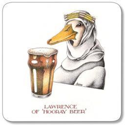 CSISDR186_Laurence of Hooray beer.jpg