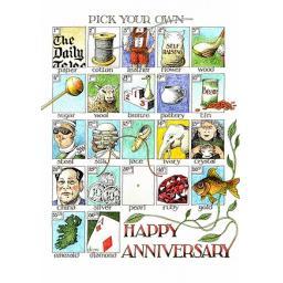 C632 Happy Anniversary.png