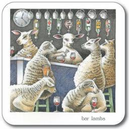 CSISDR128 Bar lambs.jpg