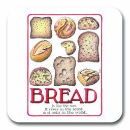 SDR220_Bread Coaster.jpg