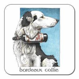 SDR032-Bordeaux Colie.jpg