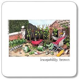 CSISDR200 Incapability Brown.jpg
