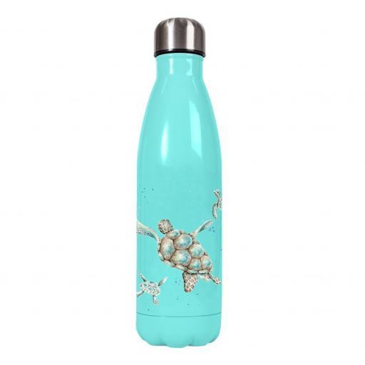 Turtle Water bottle2.jpg