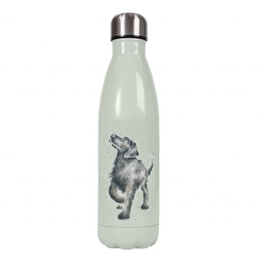 Dog water bottle 2.jpg