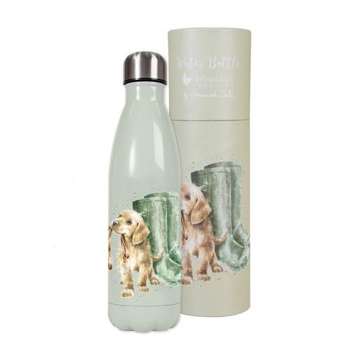Dog water bottle 3.jpg