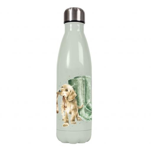 Dog water Bottle.jpg